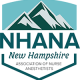 The New Hampshire Association of Nurse Anesthetists