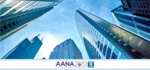 AANA Annual Congress